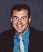 Francisco Segura: Administrador de  Enlace-eficaz.com: enlaces hacia tu web.